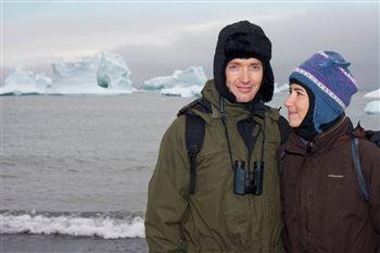 04 KT Tunstall Greenland