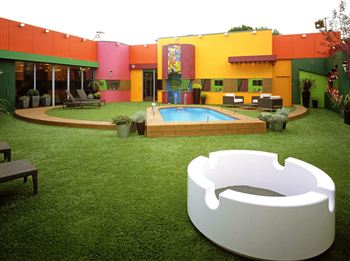 07 big brother house