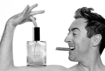 04-alan-cumming-with-cigar