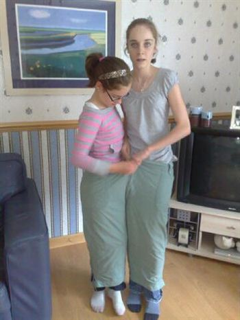 maggies-kids-in-her-trousers