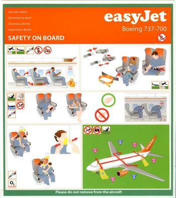 08-easyject-safety-card