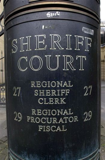 4-sheriff-court