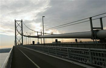 forth-bridge-1a