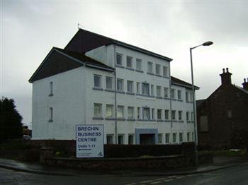 jolanta-earlsdon-house
