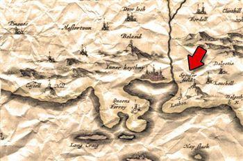 map-of-spencerfield