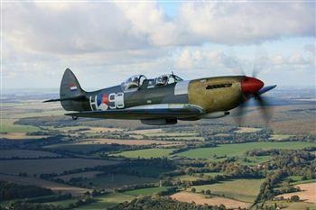 spitfire-1a1