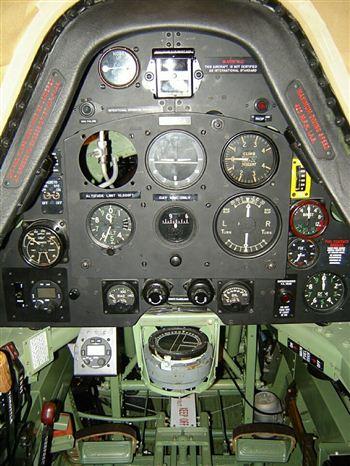 spitfire-cockpit-a