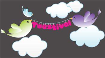 twestival-logo11