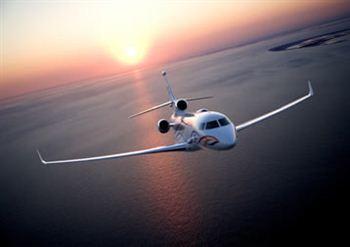 01-rbs-falcon-7x-jet