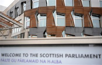 01thescottishparliament