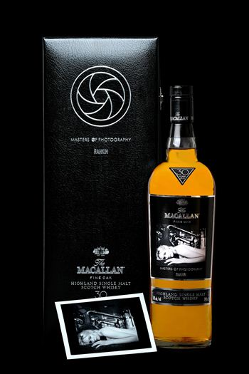 rankin-macallan-bottle-1