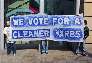 rbs-demo1