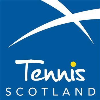 tennis-scotland