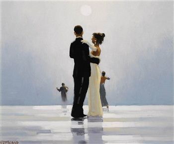 vettriano-dance-me-to-the-end-of-love1
