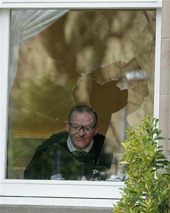 01 Fred Goodwin window