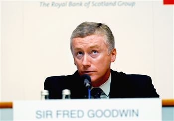 02-fred-goodwin