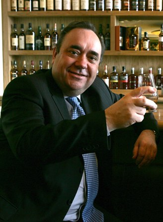 11-salmond-at-scotch-whisky-experience2