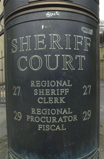 4-sheriff-court1