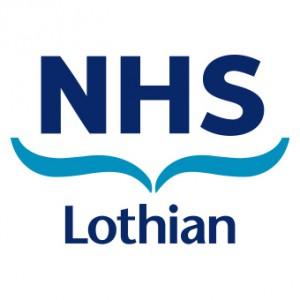 NHS Lothian