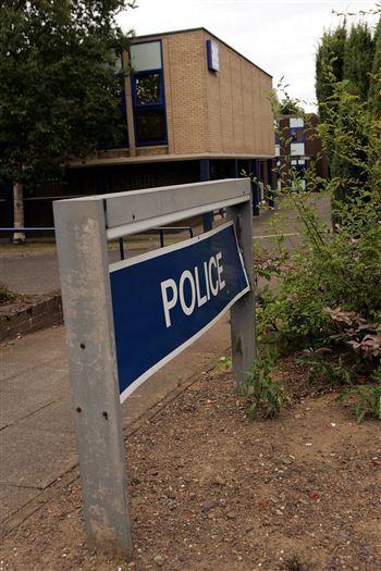 PoliceStation1