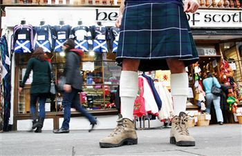 Cheap Kilts
