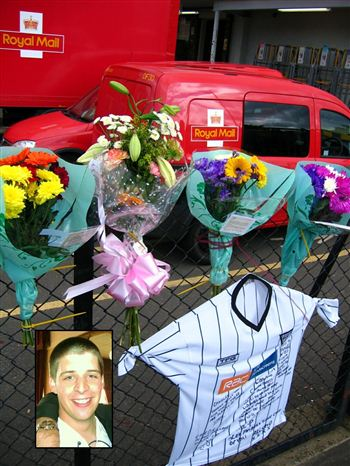 08 Candlish postman tributes webby