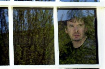 4 IAN RANKIN DS (Medium)