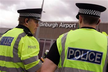 EdinburghAirport9 (Medium)