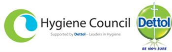 hygiene_council_logo
