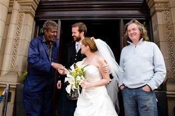 Jeremy Clarkson Angela McCole 2 (Medium)