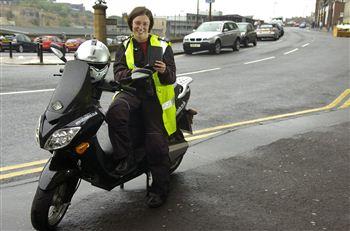 DJP030709_scooter10