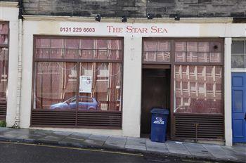 Star Sea01