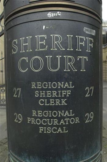 4 SHERIFF COURT (Medium)