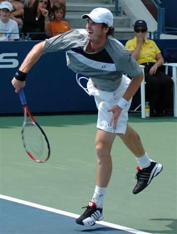 Andy_Murray_at_the_2008_US_Open5