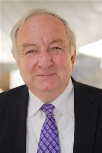 George Foulkes