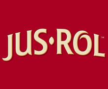 JusRoll