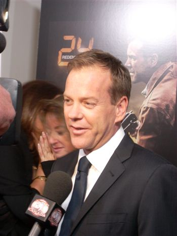 Kiefer_Sutherland_at_24_Redemption_premiere_1