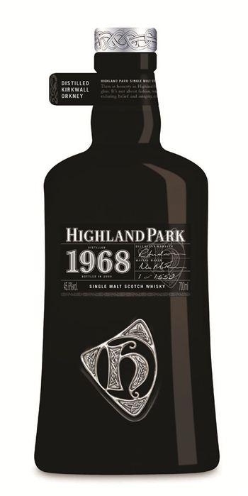 1968 bottle