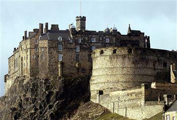 Castle006