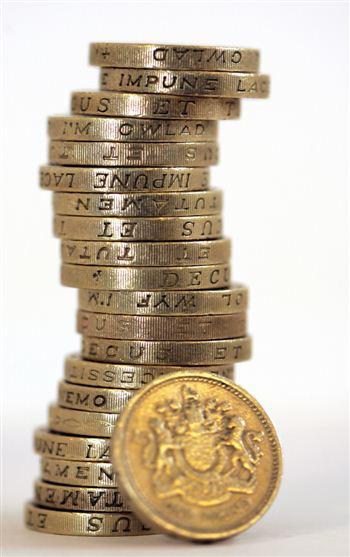 Coins 23
