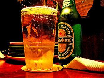 pint-of-beer-2