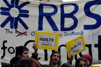 RBS shareholders meeting 4 (Medium)