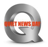 Quiet News