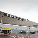 Scottish-sun-lovers-in-lockdown-promised-32-holiday-destinations-from-Edinburgh-Airport