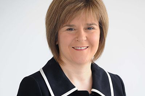 399px-Nicola_Sturgeon,_Deputy_First_Minister_&_Cabinet_Secretary_for_Health_&_Wellbeing1