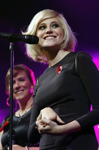 Radio Forth Awards 2011