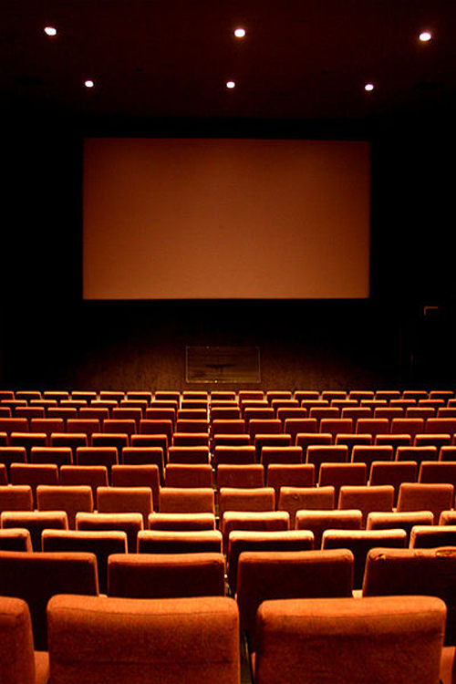 Famous films screened at the festival over the years include, The Full Monty, Run Lola Run, Amelie, Pulp Fiction, Trainspotting and Billy Elliot.