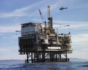 Oil_platform1.jpeg