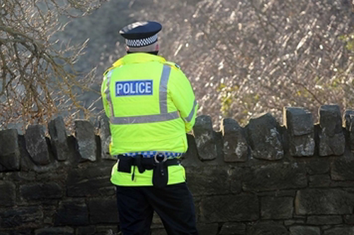 POLICE_SEARCHES_GILMERTON_DPPA_07