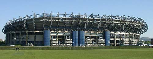 799px-Murrayfield_Stadium_2005-05-13